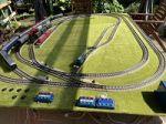 Bahn_klein