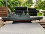 USS_New_York_6